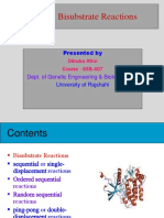pragramming pdf