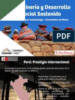 ppt---expomina-2018--minería-y-desarrollo-social-sostenido-12.09.18.pdf