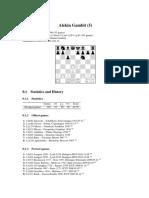 Alekin Gambit (5)