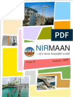 Nirman Book
