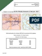 Rapport PFE2 Final