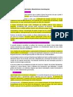 AULA TESTE - 22-07 - ABSOLUTISMO.docx