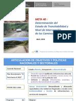 taller_PI_meta40_1.pdf
