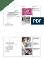 lampiran butil.pdf