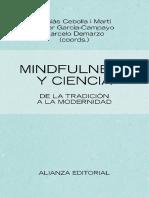 Mindfulness y Ciencia.pdf