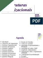 estruturasorganizacionais-120103050601-phpapp02