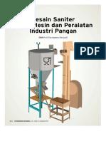 2014-1-PHA-DisainSaniter-FRI2014.pdf