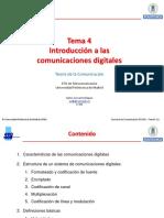TECM - Tema 4.pdf