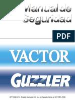 500646S VG safety manual_rB SPANISH.pdf