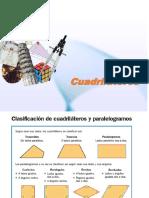 338939709-cuadrilateros-pptx