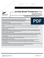 294424271-INZ-1198-Partnership-based-Temporary-Visa-Application-INZ-1198-July-2015.docx