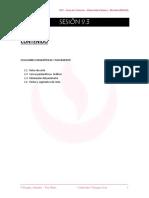 Libro Digital_Ecuaciones Paramétricas y Movimiento
