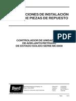Manual Hvac Sala Electrica