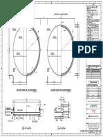 NS2-VK02-P0UGD-161809_Demi. Water Storage Tank Foundation(2,000m3 x 2ea) Re-bar Arrangement_Rev.A