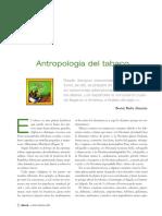 antropologia.tabaco