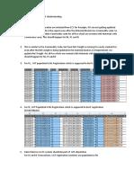 Project Baseball Requirement Understanding.docx