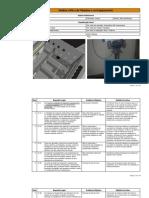 Relatorio Critico NR 12 I.pdf