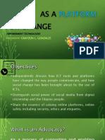 ictasaplatformforchange-copy-180320052715.pdf