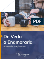 De+Verla+a+Enamorarla