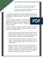 Tarea 7 Derecho