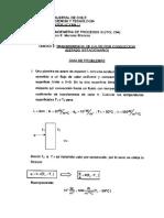 1era unid..pdf