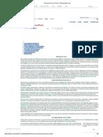 El terrorismo en el Perú - Monografias.com.pdf