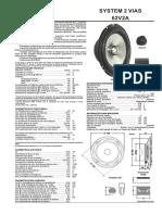 Manual 62V2A