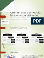 Presentacion FOP