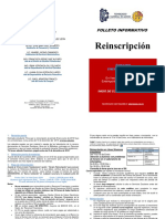 FOLLETO DE REINSCRIPCION I-2019.pdf
