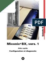 MICONIC-BX.pdf