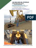 APUNTES_GEOLOGIA_DEL_PETROLEO_EMNC_1_2017.pdf