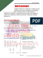 Inecuaciones 1 2019.pdf