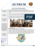 215 (2).pdf