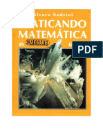 290727156-LIVRO-DE-MATEMATICA-ALVARO-ANDRINI-7-ANO-PDF.pdf