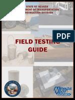 Field_Testing_Guide
