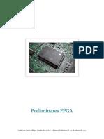 FPGA AVANCES.docx