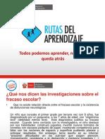 articulacindemarcocurricularmapasdeprogresoyrutadelosaprendizajesvanetyviernes18-130321083915-phpapp02.ppt