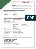 FISA DATE SECURITATE SODA CAUSTICA.pdf