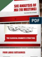 Basic analysis of drama (10 MEETING)-1.pptx