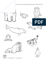 sarki állatok.pdf