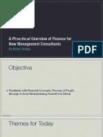 Modul 5 Financial Concept.pdf