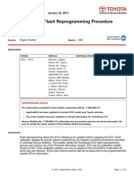 UQPJp5Lwba_ecu_flashing.pdf