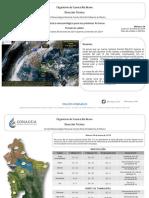 PRONÓSTICO 96HRS (2).pdf