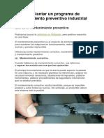 prog_mantenimiento[1].docx