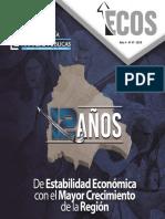 eco_12_años.pdf