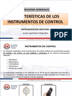 Lecture02_II_General Features of Instruments