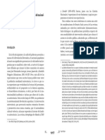 Faigón - Antropología 3er. Mundo y Envido