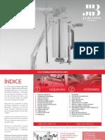 Catalogo General Es (1)