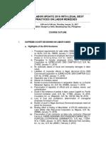 Course-Outline-LL2017.pdf