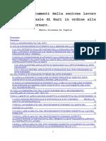 Trib._Bari_sez._lavoro_su_riforma_Fornero.pdf